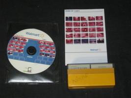 AMATEUR 1967 NIKKO JAPAN  24 - 35mm Slides + Disc - $48.99