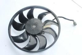 2008-2014 SUBARU WRX IMPREZA RADIATOR COOLING FAN K8606 - $69.79