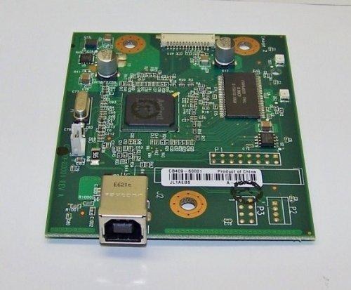 instalar hp laserjet 1020