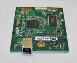 HP LaserJet 1020/1018  Formatter board Q5426-60001 (CB409-60001) - USED  - $19.95