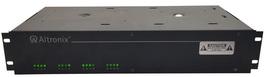 Altronix R2416300UL Prioprietary CCTV Fused Power Supply Unit Bin:12 - $99.99