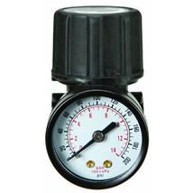 NEW 150 PSI Air Compressor Regulator Kit With Gauge - $10.29