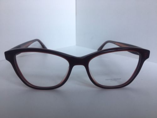 3d9610d3fe New Oliver Peoples OV 5251 1209 Lorell and 31 similar items