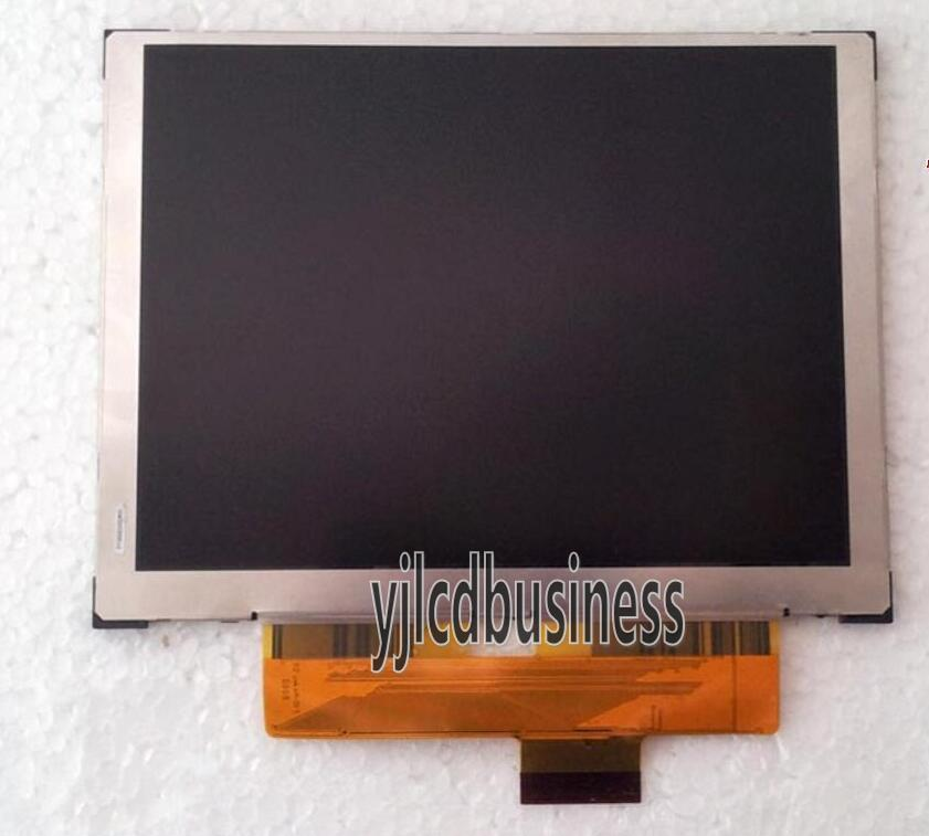 Primary image for NEW DSQC679 3HAC028357-001 LCD Screen Display Panel 90 days warranty