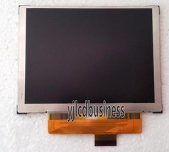 NEW DSQC679 3HAC028357-001 LCD Screen Display Panel 90 days warranty - $332.50