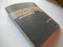 Poulan Pro lawnmowers, yard tractor, tillers HUGE parts manual shop binder used. - $55.41