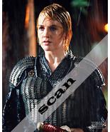 XENA WARRIOR PRINCESS Renée O'Connor as Gabrielle 8x10 PHOTO #1320 - $12.00