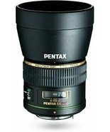 smc PENTAX-DA55mmF1.4ED SDM Medium Telephoto Single focus lens Large-dia... - $697.38