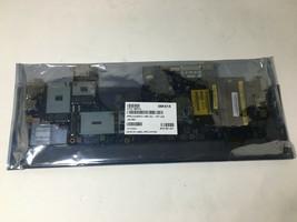 Dell Latitude 6430u Intel i3-3217u Motherboard 8K51X 08K51X SR09N LA-8831P - $19.75