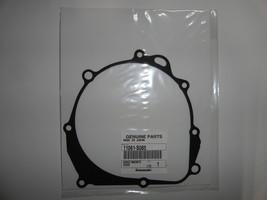 Ignition Magneto Stator Cover Gasket Suzuki DRZ400 DRZ KLX 400 DR Z400 K... - $10.95
