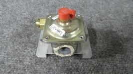WP74006035 Whirlpool Range Oven Gas Regulator - $35.00