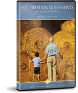 Foundational Elements of a Godly Estate [DVD] [2008] - $8.99
