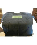 Men's Boulder Beer Established 1979 Get Hazed. T-shirt Navy Blue, Size M... - $14.85