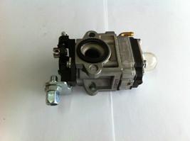 Carburetor fit MITSUBISHI TL26 TL 26 TU26 (33MM) String Trimmer Carburet... - $27.64