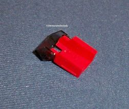 EVG PM2313D PHONOGRAPH STYLUS NEEDLE for Audio Technica ATN-103 AT-103 208-D6 image 3