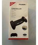 DOBE TNS-18133B1 Nintendo Switch Console Controller for Nintendo Switch ... - $39.58