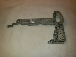 Dell Latitude E5520 Left Side Bottom Case Support Bracket 11C7P 011C7P - $7.08