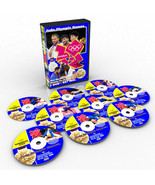 Judo. London. Olympic Games 2012-2 - $20.53
