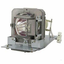 BenQ 5J.JE905.001 Philips Projector Lamp Module - $78.99