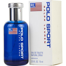 POLO SPORT by Ralph Lauren - Type: Fragrances - $79.15