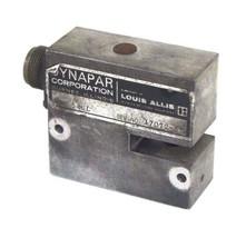 DYNAPAR CORP. TYPE 540L TRANSDUCER image 1
