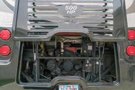 2008 Travel Supreme Alante For Sale in Riverton, Utah 84065 image 5