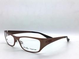 Oakley Authentic Eyeglasses Plastic Demo Lenses 130 OX5070-0350 Satin Rose Gold - $75.77