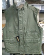 RedHead Utility Vest with Game Pouch - $34.99
