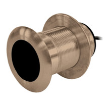 Garmin B117 Bronze Thru-Hull Depth/Temp - 8-Pin - $245.99