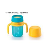 Tt cup thumbtall