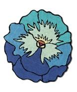 Missoni Parma Floral Bath Rug, color 05 - £159.26 GBP