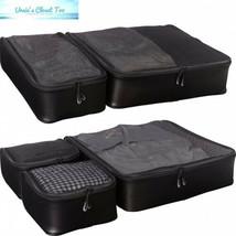 eBags Ultralight Travel Packing Cubes - Lightweight Organizers - Super... - $1.366,75 MXN