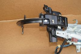 05-10 Honda Odyssey Power Liftgate Deck lid Trunk Hatch Lift Motor 74965-SHJ-A61 image 9