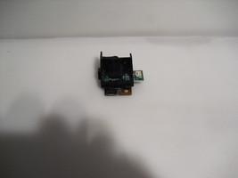 power  button  and  ir  sensor  for  vizio  m502i-b1 - $4.99