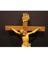 Fontanini Depose 12 inch Wall Crucifix   - $32.99