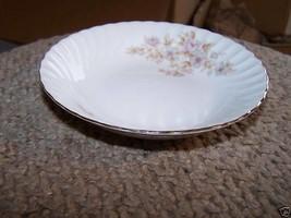 Mikasa fruit bowl (Charme) 12 available - $2.62