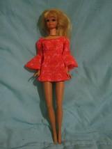 Vintage PJ Barbie - $7.84