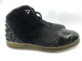 Nike Jordan Instigator Size 12 M (D) EU 46 Men's Basketball Shoes 705076-003 - $43.40