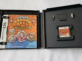 Super Monkey Ball: Touch & Roll (Nintendo DS, 2006) - $9.49