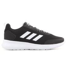Adidas Shoes CF Element Race W, DB1776 - $158.00