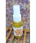 gingerbread body spray, health and beauty, body spray, mist, body mist, ... - $10.00