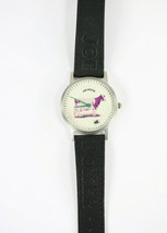 "Joe Boxer Watch Unisex featuring a Cow and a Fly ""Time Flies""  Brand New... - $345.00"