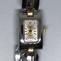 Embassy by Gruen Quartz Ladies Wristwatch Watch - $9.89