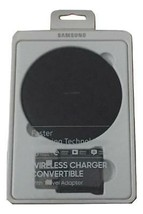 Samsung Wireless Charger EP-PG950TBEG For Galaxy Note 8 Note 8 Plus - $41.94