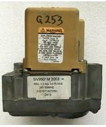 Honeywell SV9501M2056 Smart Valve HQ1011421HW 24V 50/60Hz used  FREE shi... - $79.48