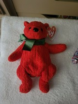 Ty Beanie Babies Mistletoe - $10.00