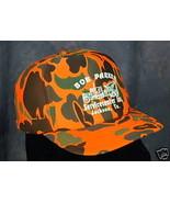 Bob Parker Servicecenter Inc. baseball cap - $2.50