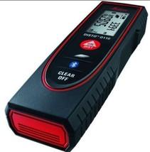 LEICA Disto D110 Laser Distance 60 Meter Range Finder With Bluetooth image 2