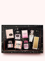 Victoria' s Secret New 2018 Best-Of Eau de Perfume Fragrance  Gift Set - $37.04
