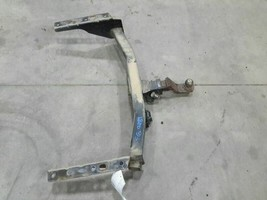 2005 Jeep Liberty TOW TRAILER HITCH - $212.85